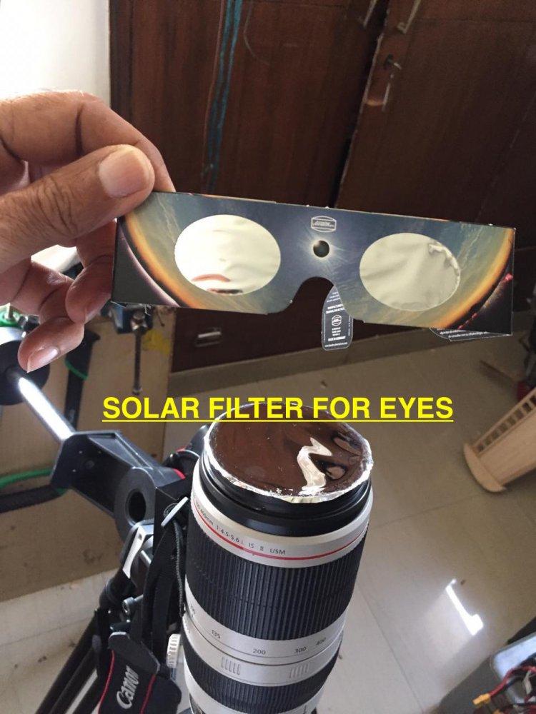 4 Solar Eyes copy.jpg
