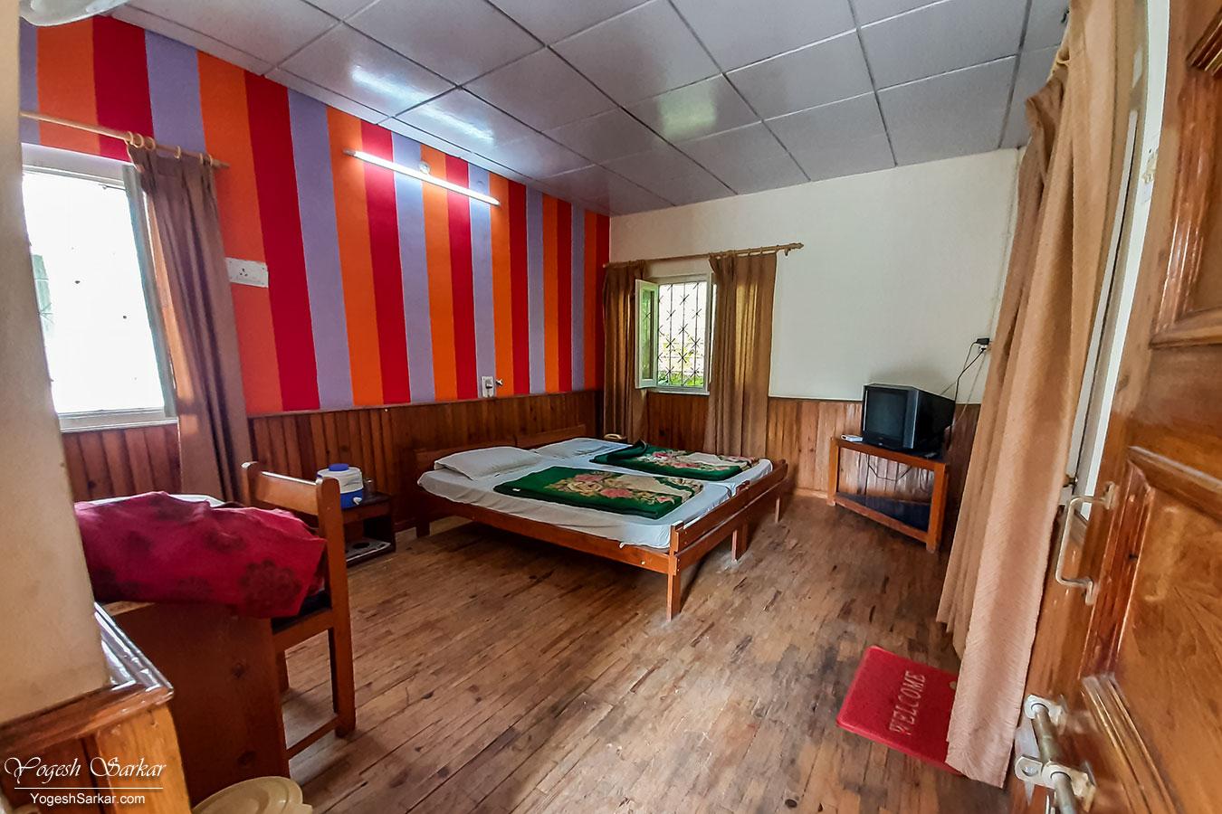 41-super-deluxe-room.jpg