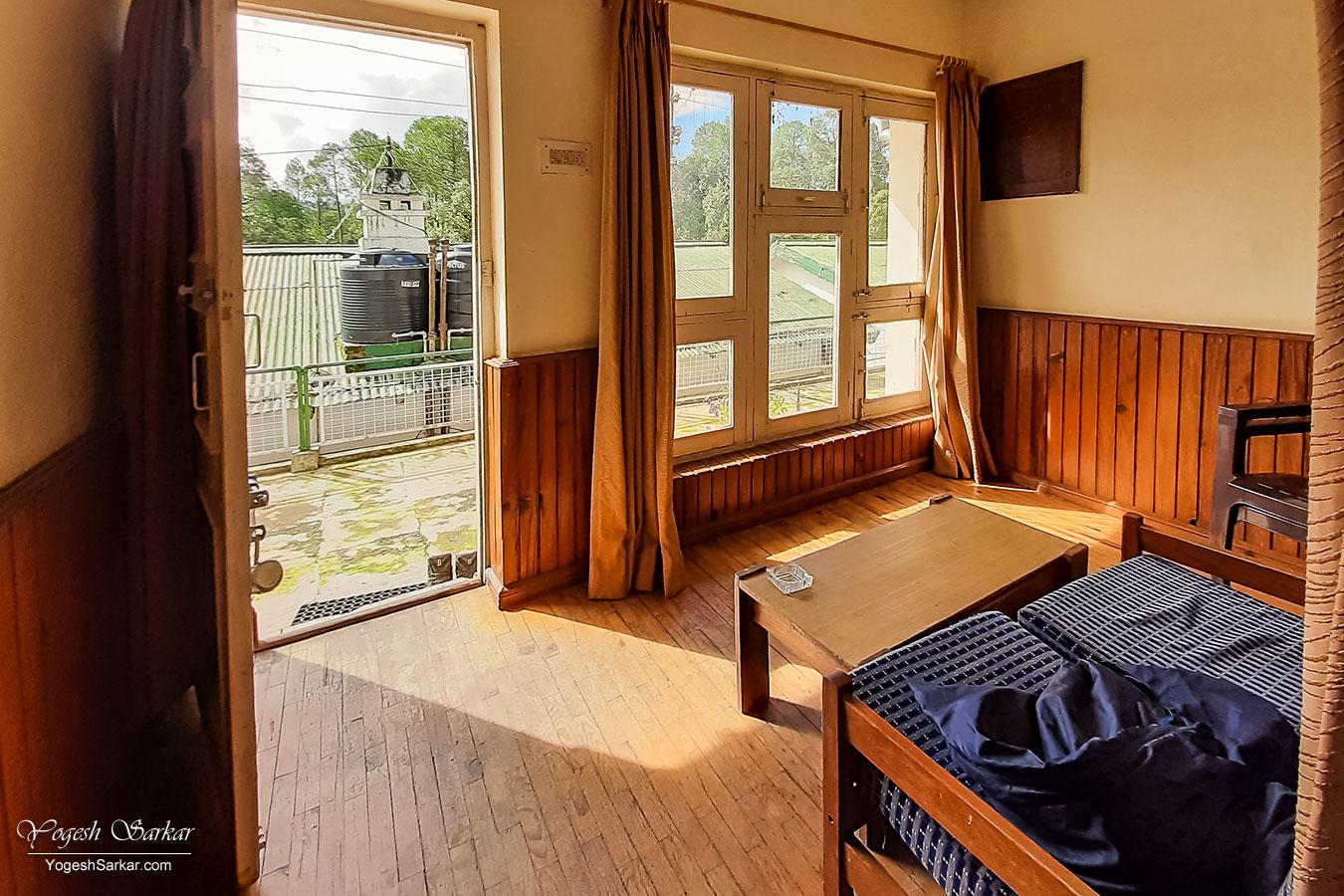 42-super-deluxe-room-kmvn-ranikhet.jpg