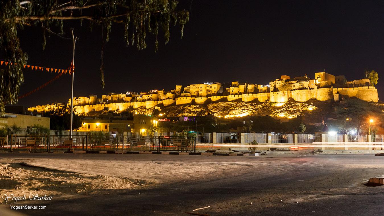 46-jaisalmer-fort.jpg