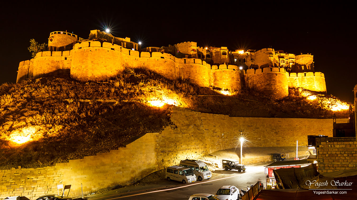 48-jaisalmer-fort-at-night.jpg