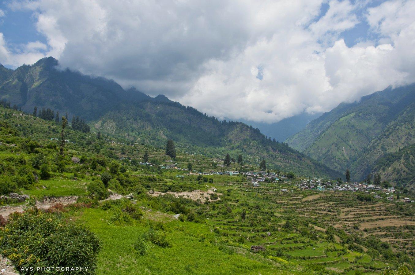 A Ride To Uttarakhand India Travel Forum Bcmtouring