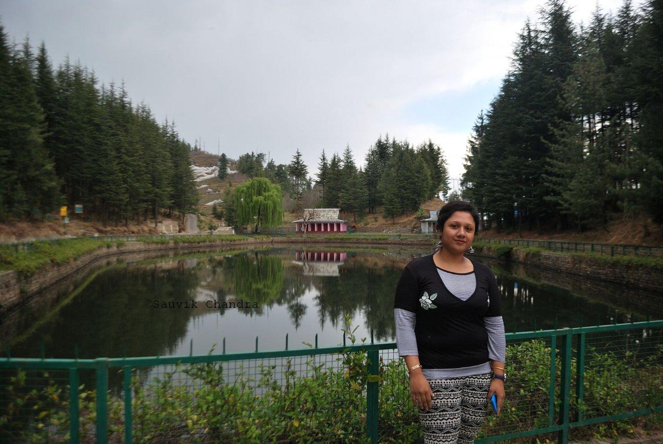 5 Tanijubbar lake_002_March 2018_edited.jpg