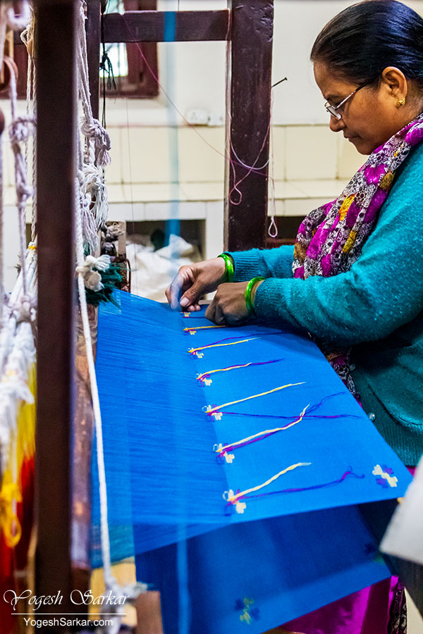 50-making-shawl.jpg