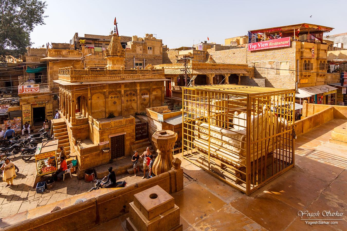 52-chamunda-devi-temple.jpg