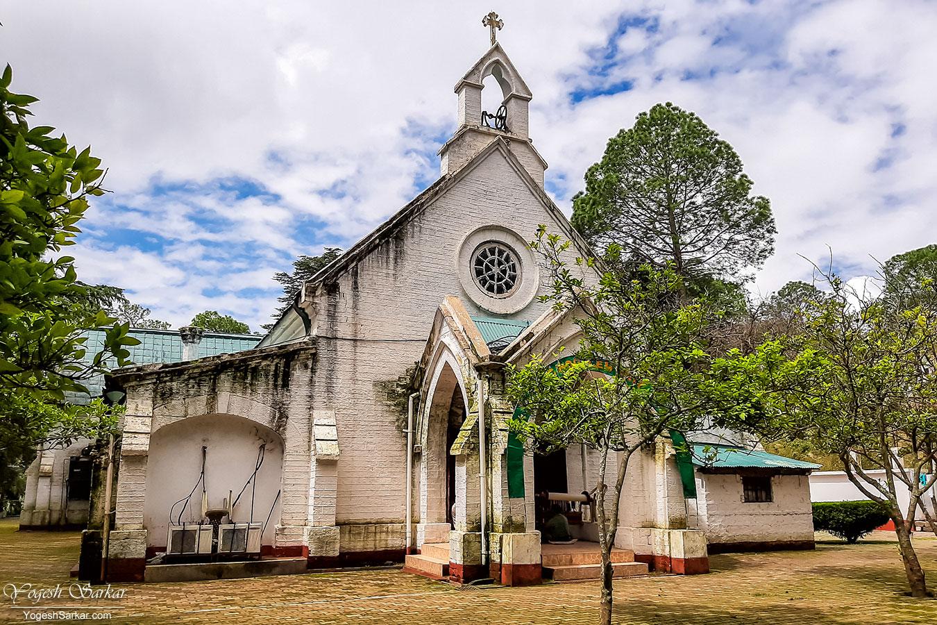 56-church-ranikhet.jpg
