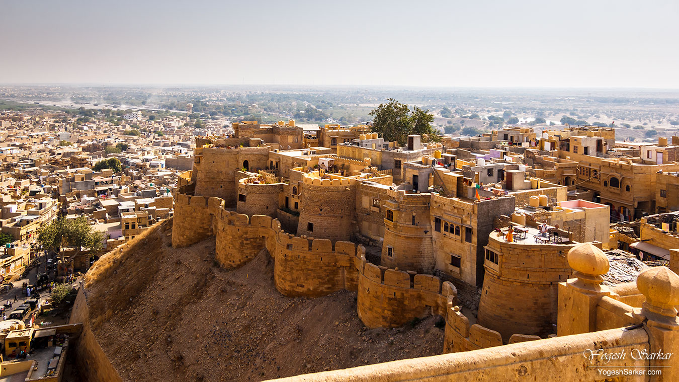 56-jaisalmer-fort-and-city.jpg
