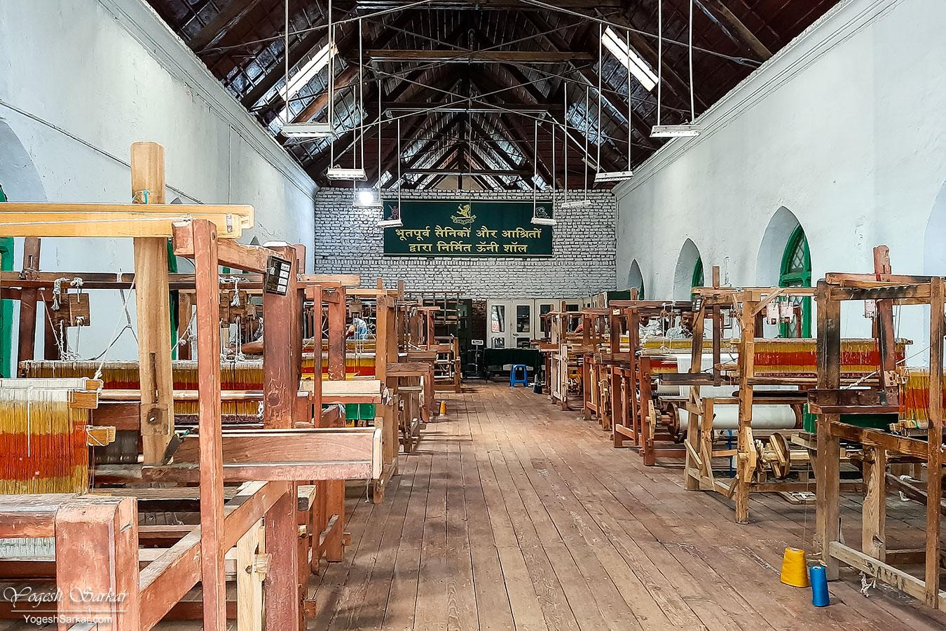 57-krc-woollen-factory-ranikhet.jpg