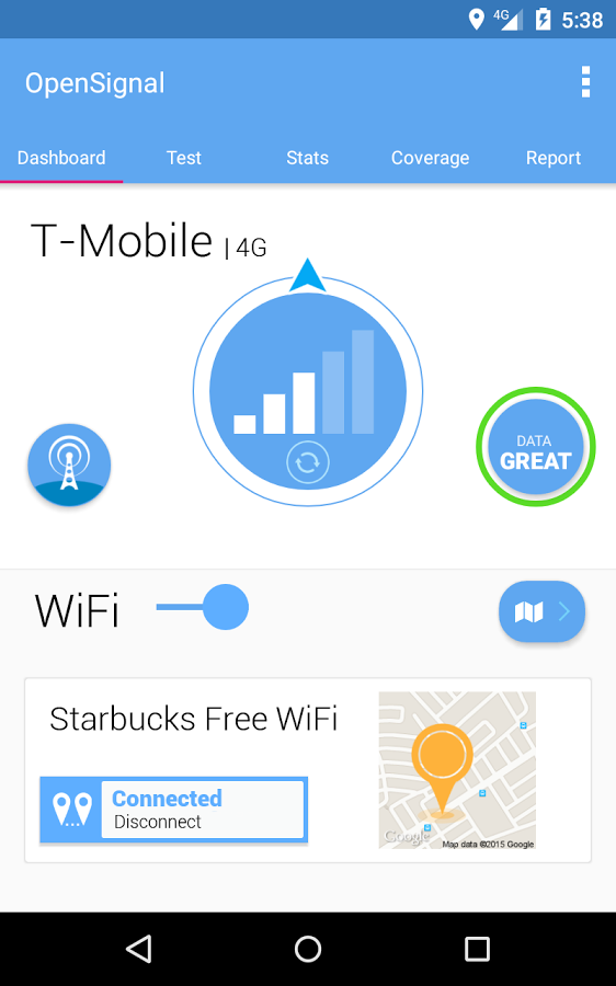 5opensignal.png