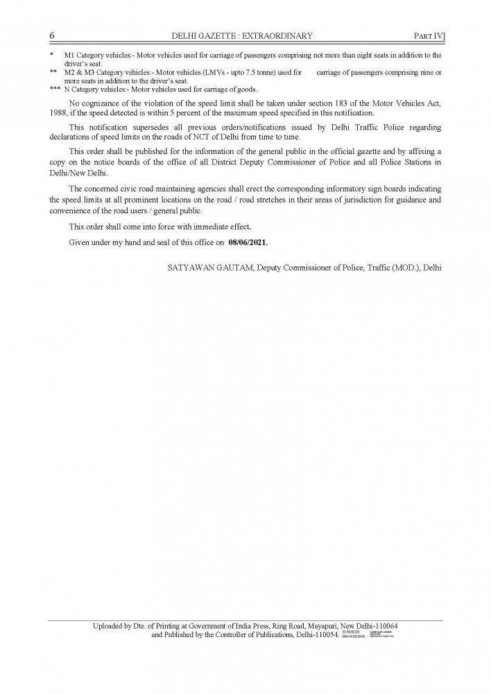 6 Gazette_Notification_08.06.2021_speed_limit_Page_6.jpg