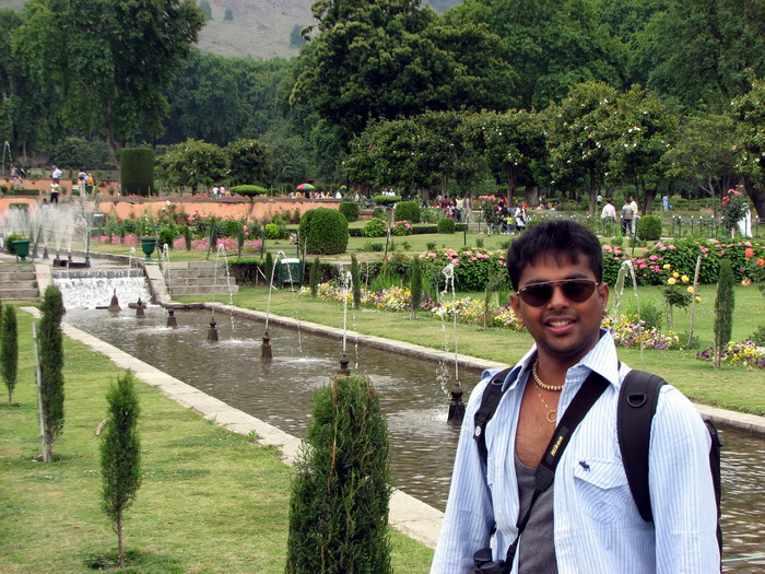 6  Shalimar.jpg
