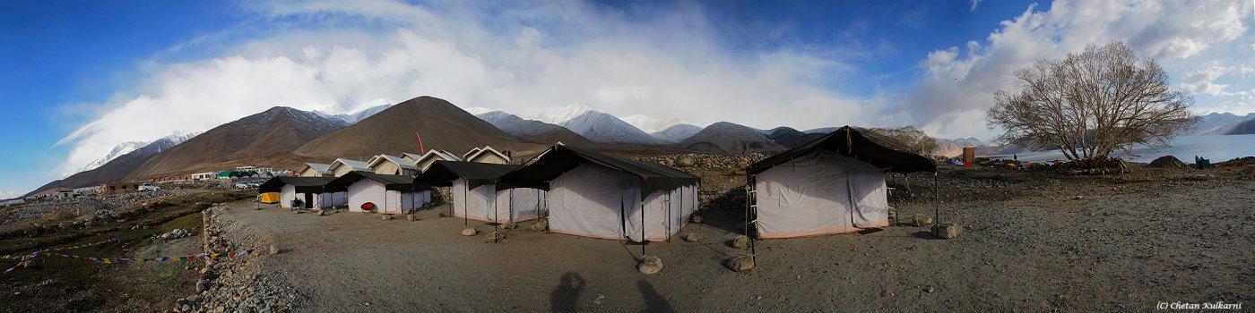 6-TentPanorama.jpg
