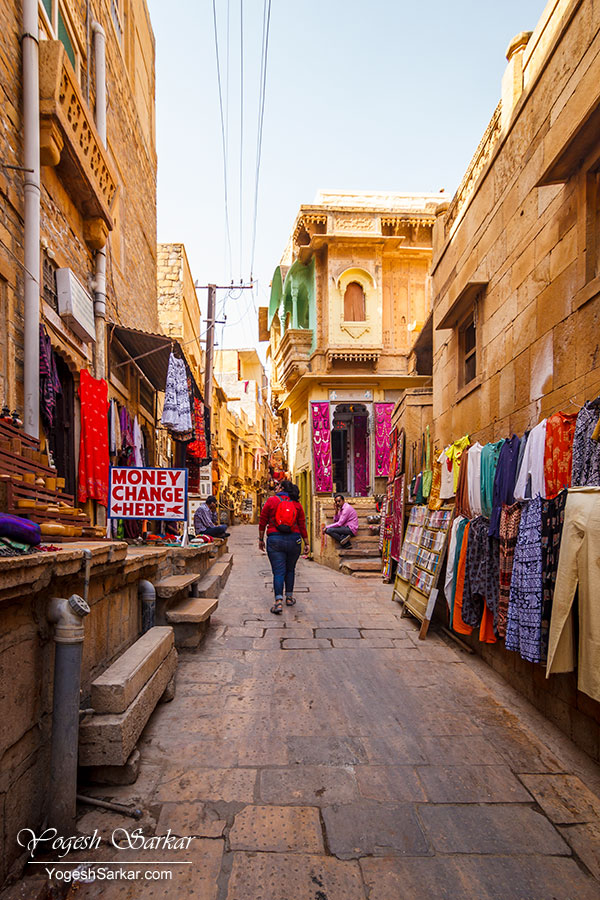 60-jaisalmer-fort-shops.jpg