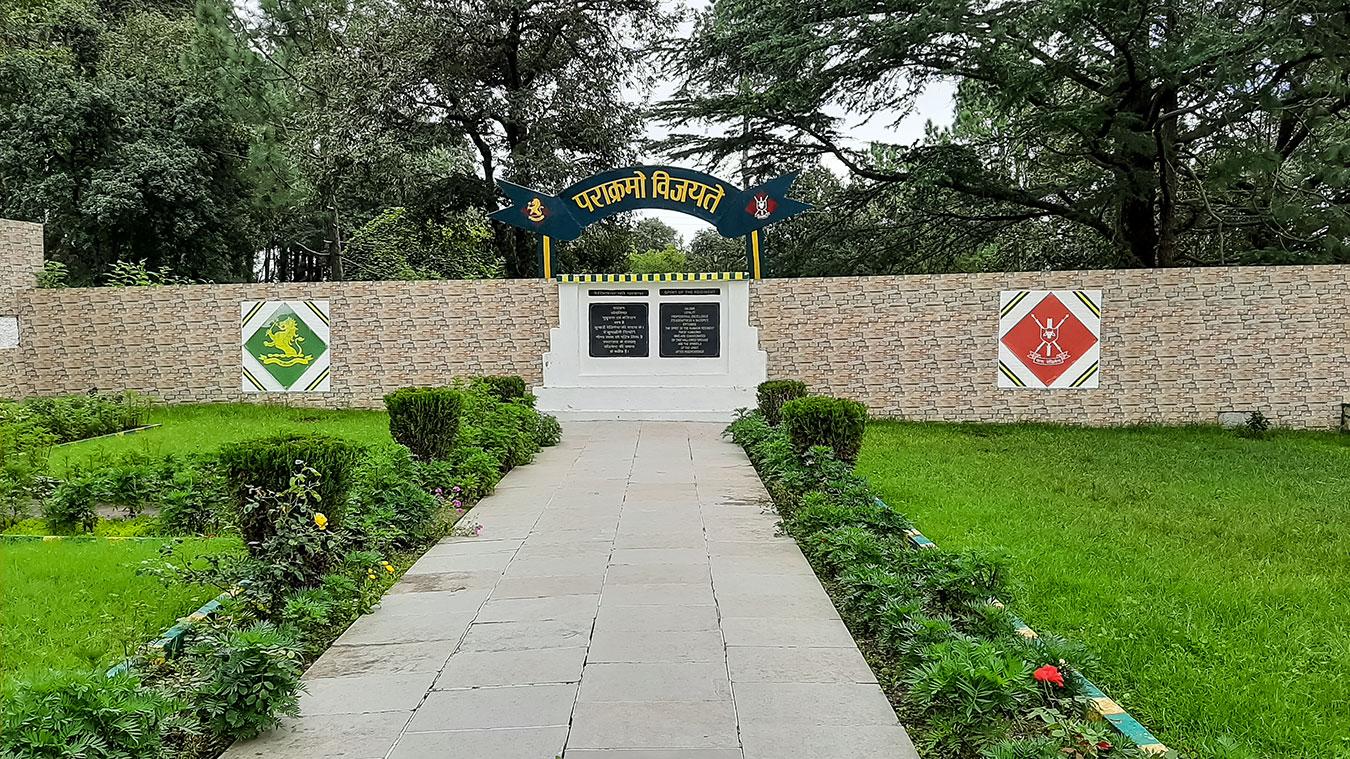 60-kumaon-regiment-memorial.jpg