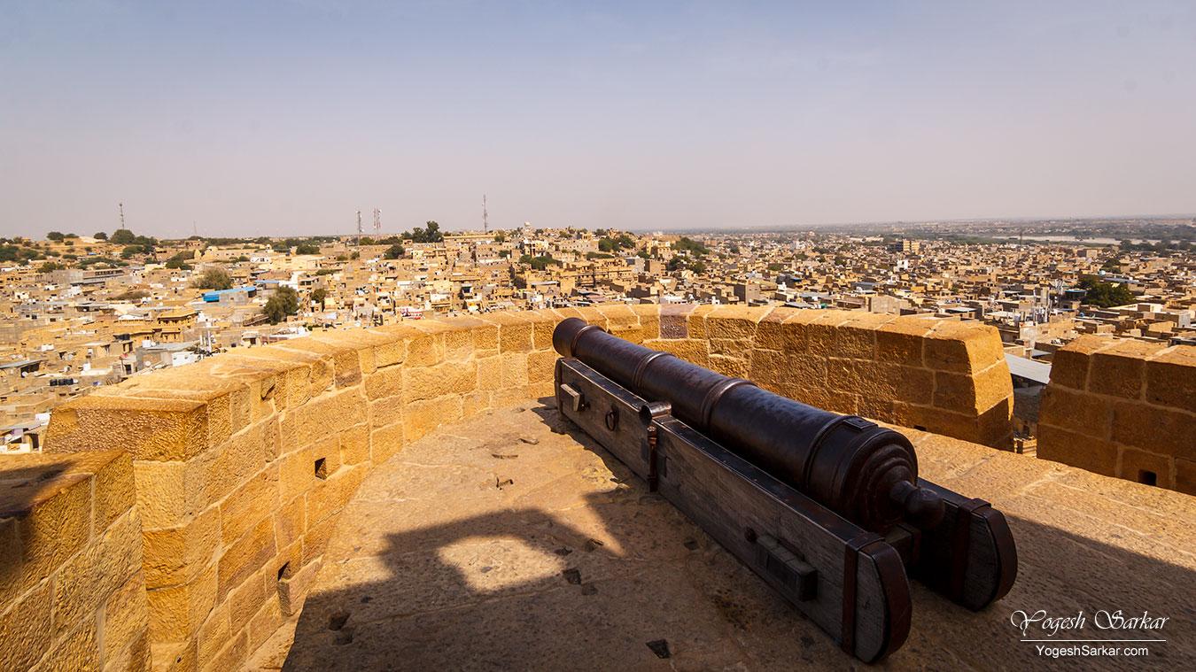 61-jaisalmer-cannon.jpg