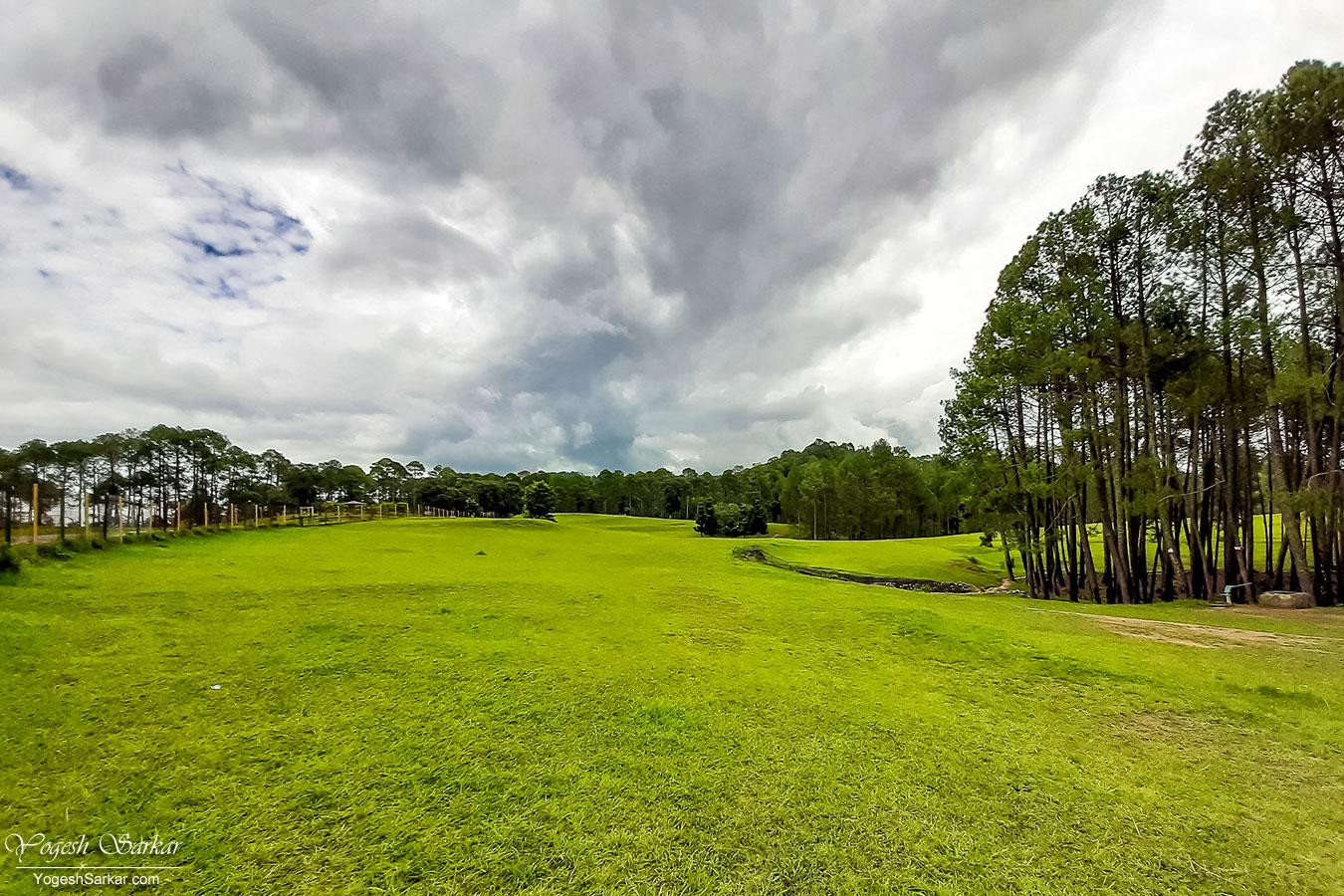 63-upat-golf-course-ranikhet.jpg