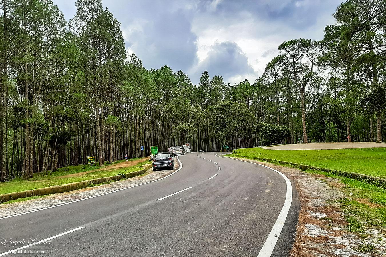 64-ranikhet-roads.jpg