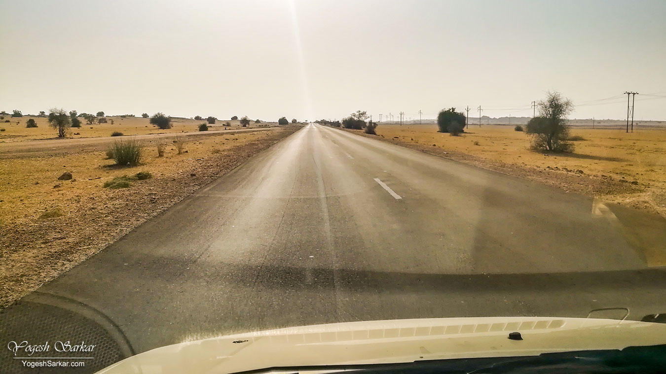 66-jaisalmer-sam-road.jpg