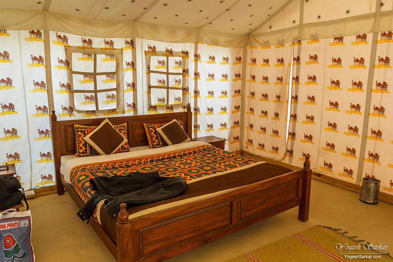 67-kasam-desert-camp-tent.jpg