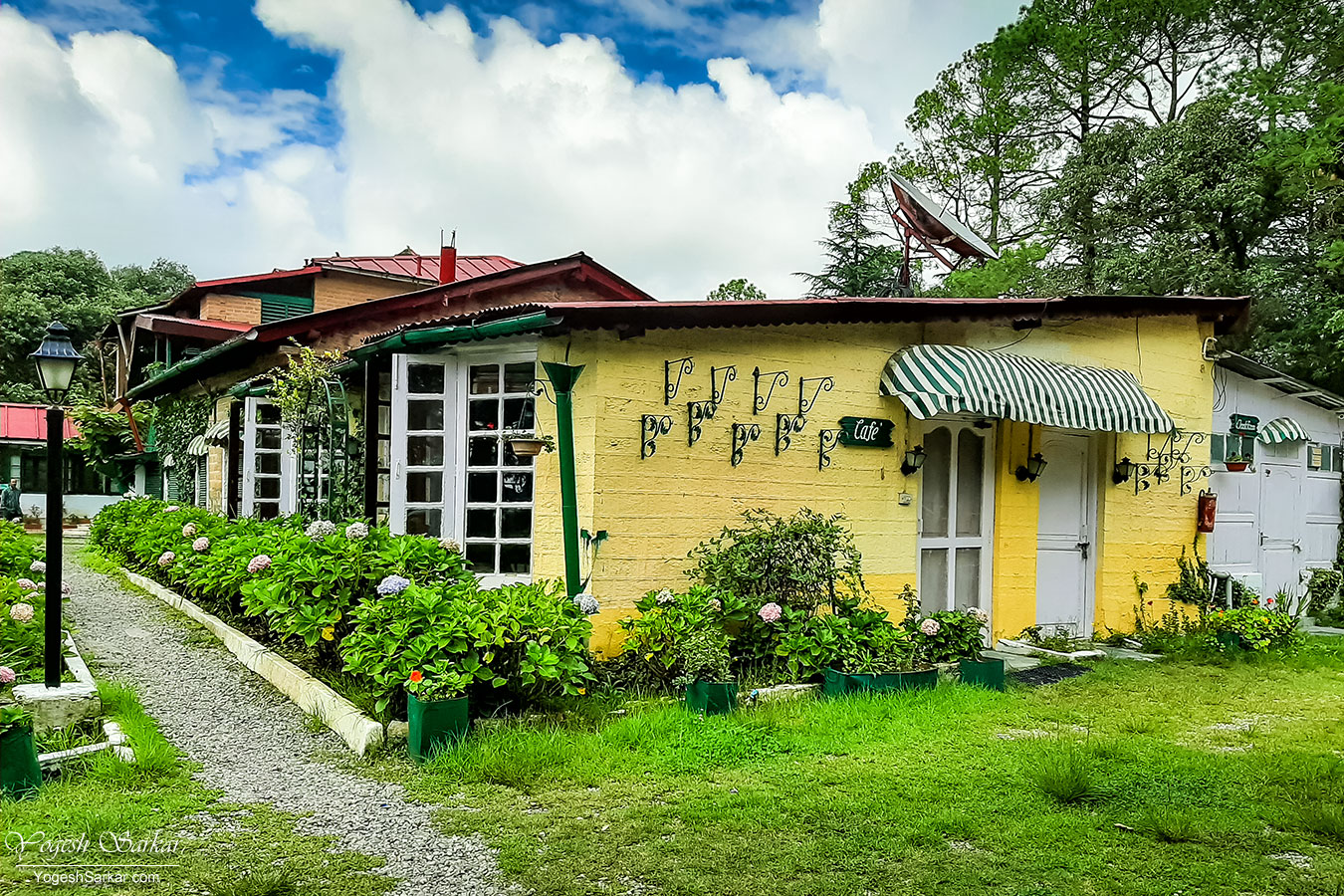 68-west-view-cafe-ranikhet.jpg
