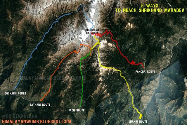 6Ways-Shrikhand-FINALENG.jpg