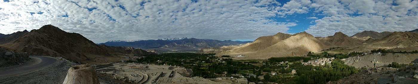 7.1.1 Leh View Point.jpg