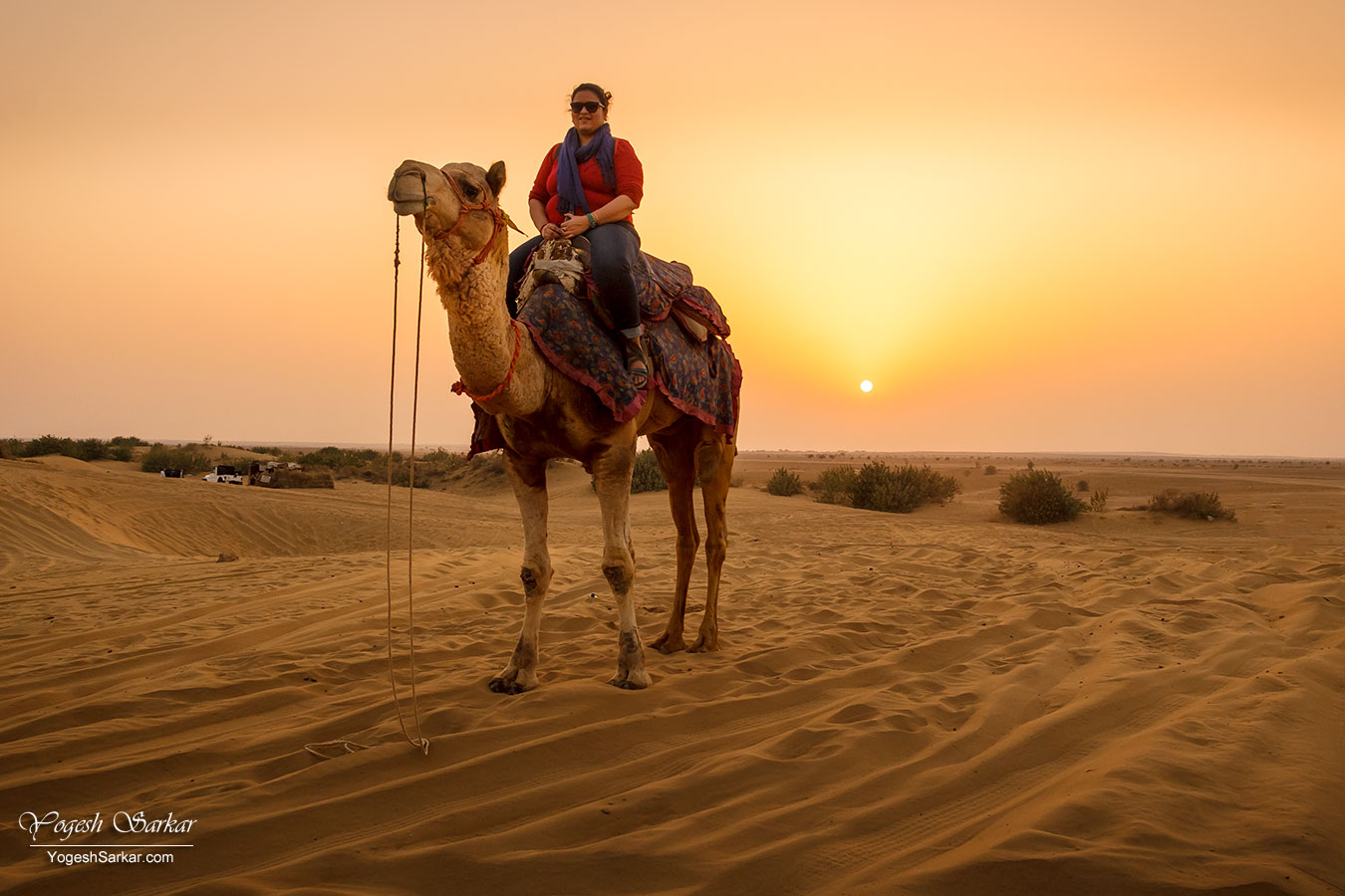 71-mansi-and-camel-at-sam-sand-dunes.jpg