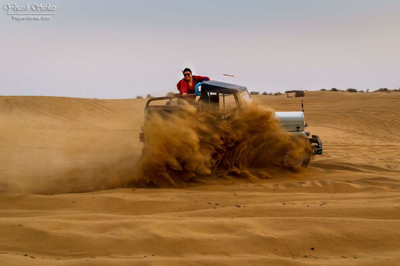 72-jeep-safari-sam-sand-dunes.jpg