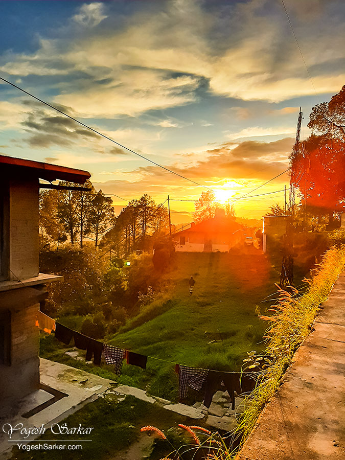 77-ranikhet-mall-sunset.jpg