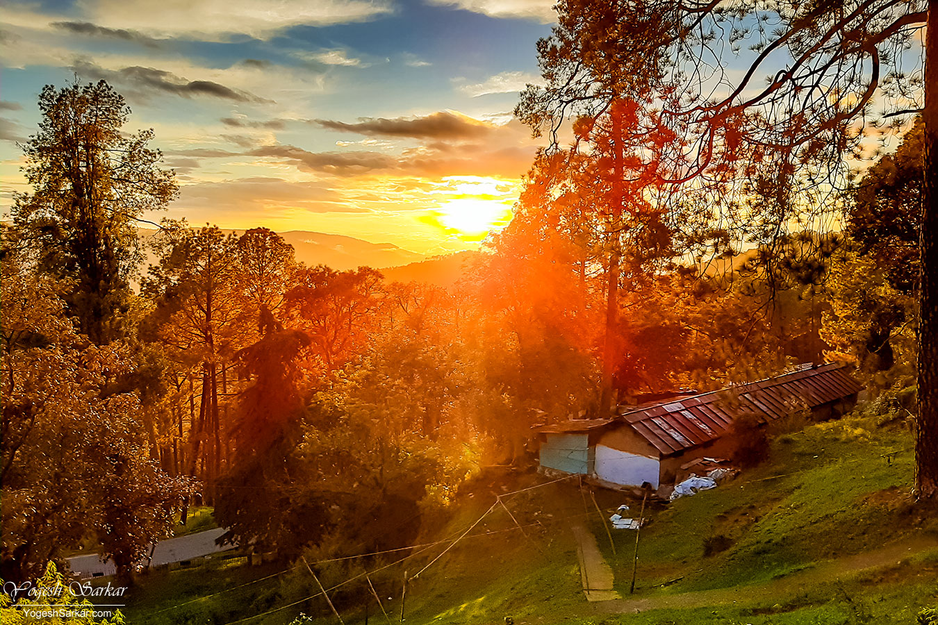 78-ranikhet-sunset.jpg