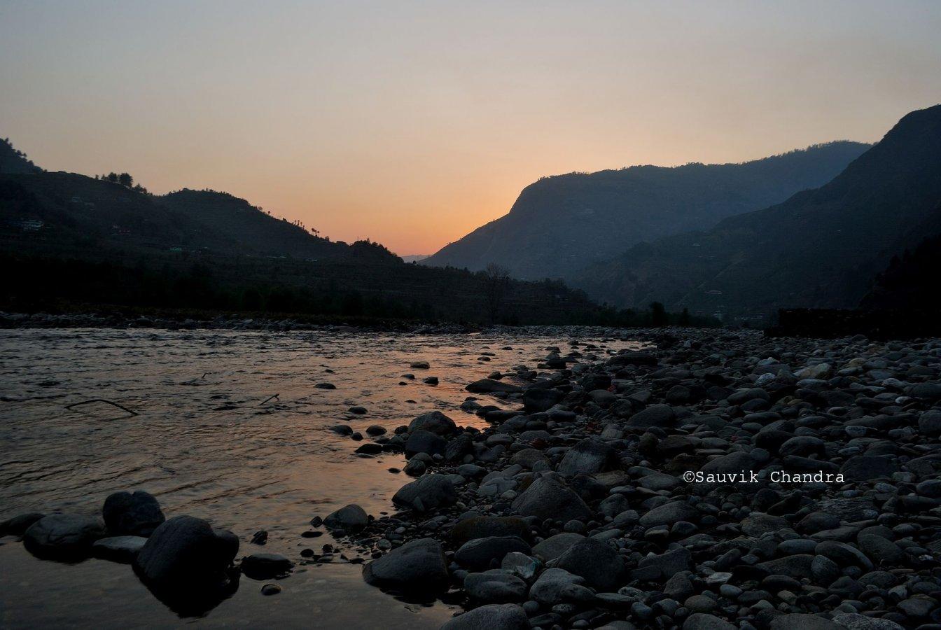 8 Pabbar River_001_April 2018_edited.jpg