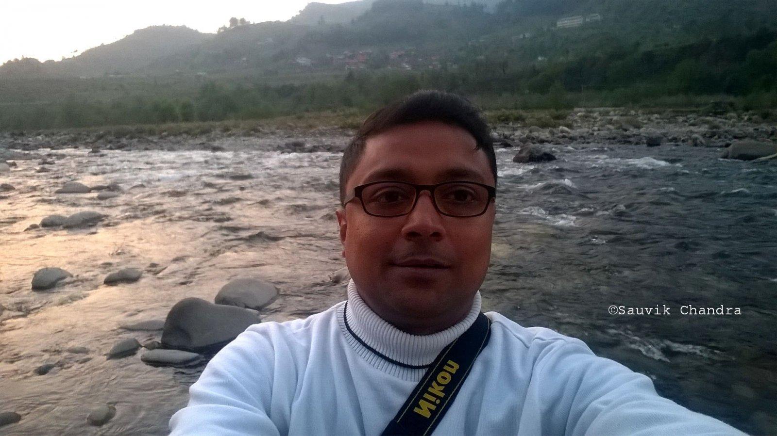 8 Pabbar River_002_April 2018_edited.jpg