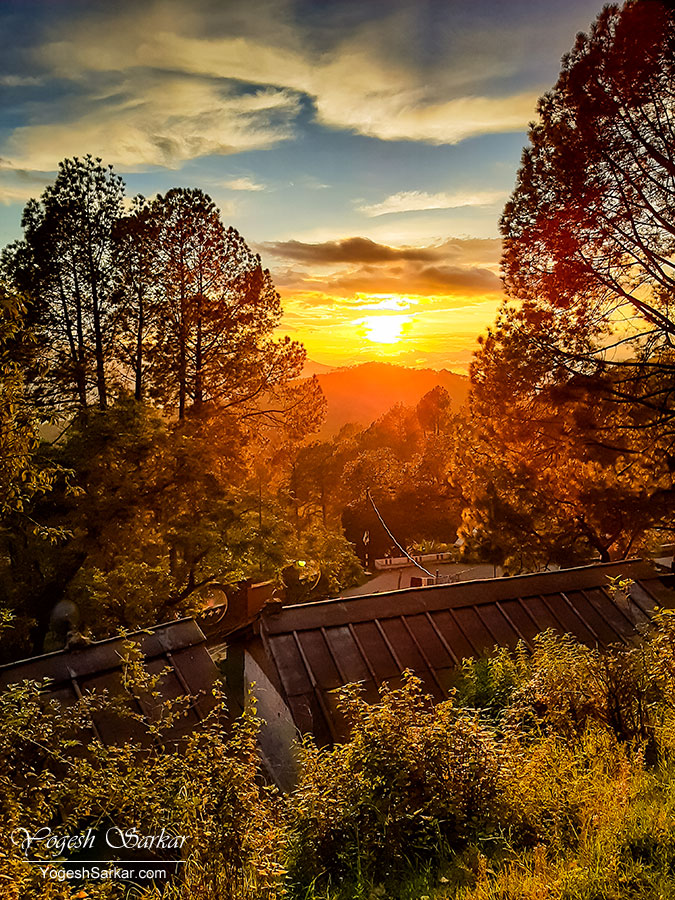 80-ranikhet-sunset.jpg