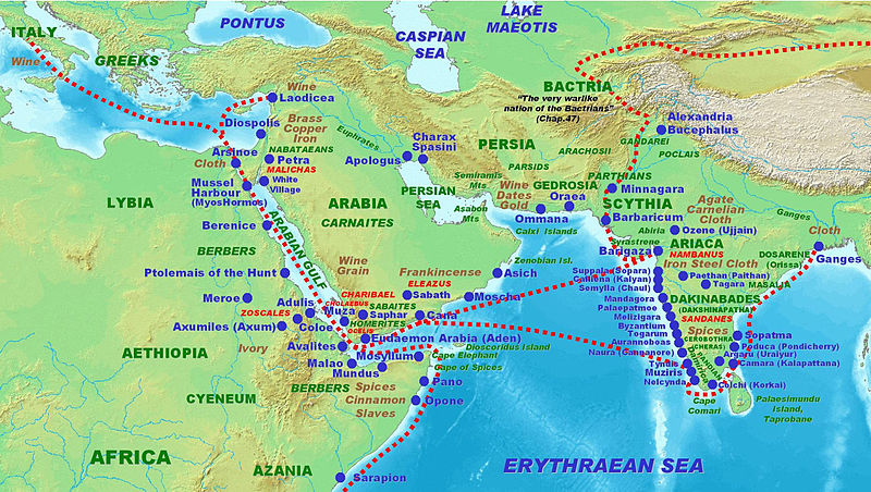 800px-Indo-Roman_trade.jpg