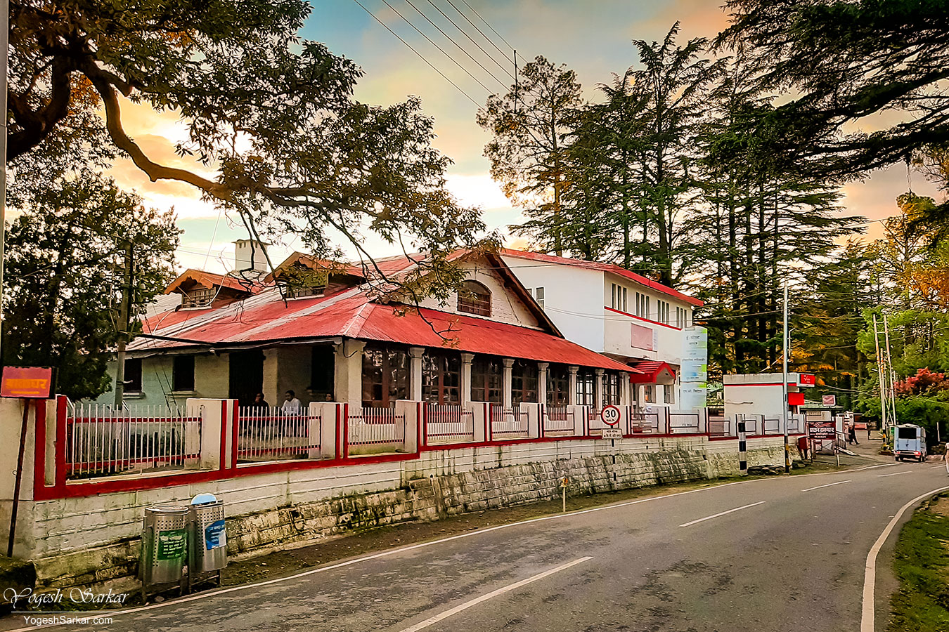 81-ranikhet-post-office.jpg