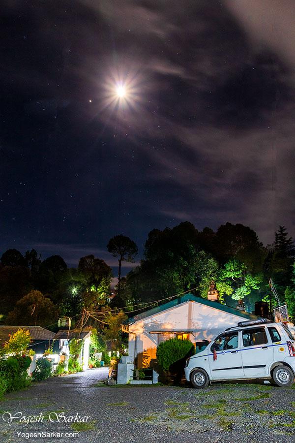 86-ranikhet-moon-and-stars.jpg