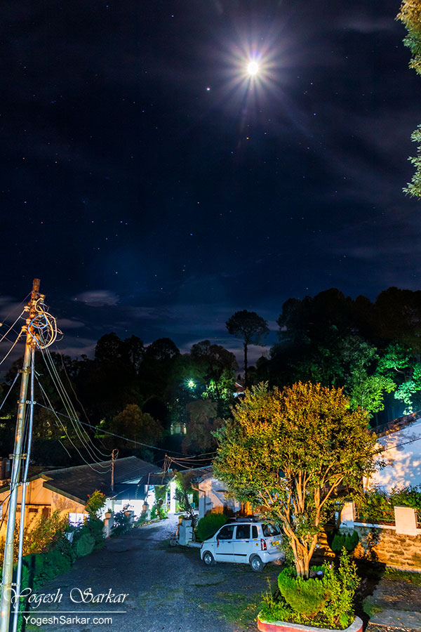 87-ranikhet-at-night.jpg