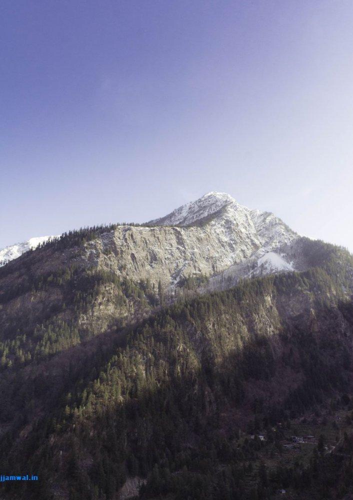 A-beautiful-mountain-somewhere-around-Karcham[1].jpg