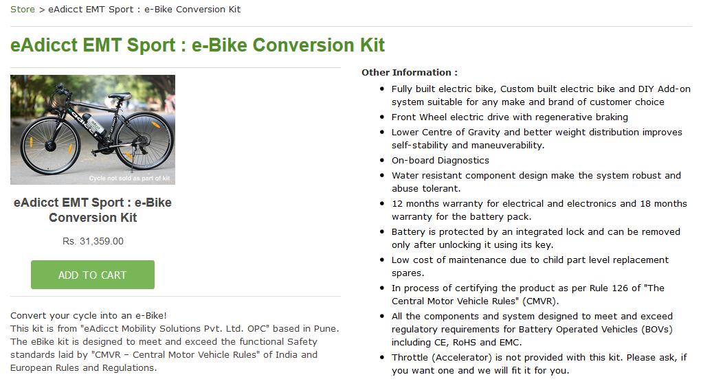 adicct bike kit.png