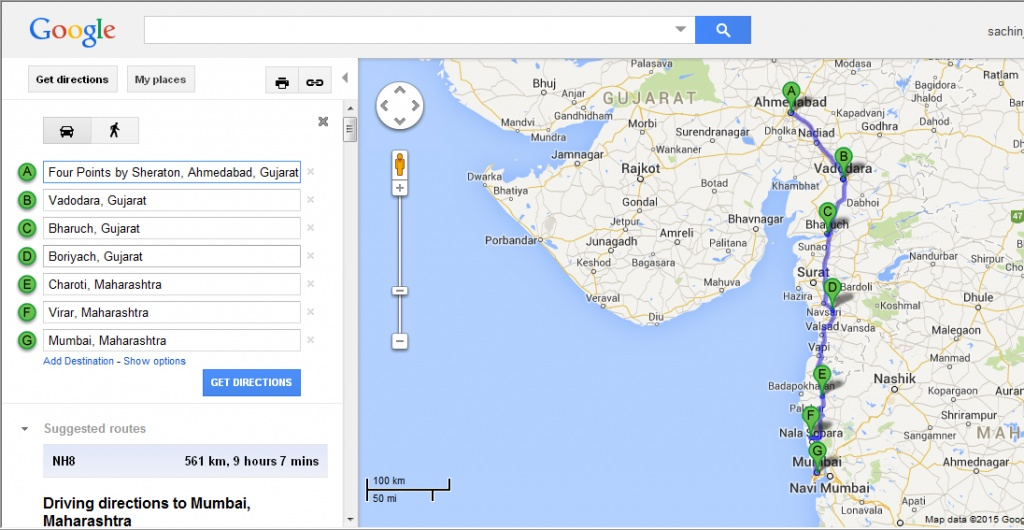 Ahmedabad Mumbai.jpg
