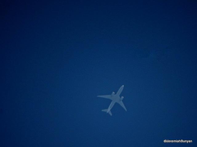 Aircraft D-ALFE.JPG