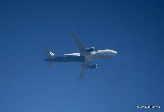 Aircraft VT-GOI.JPG