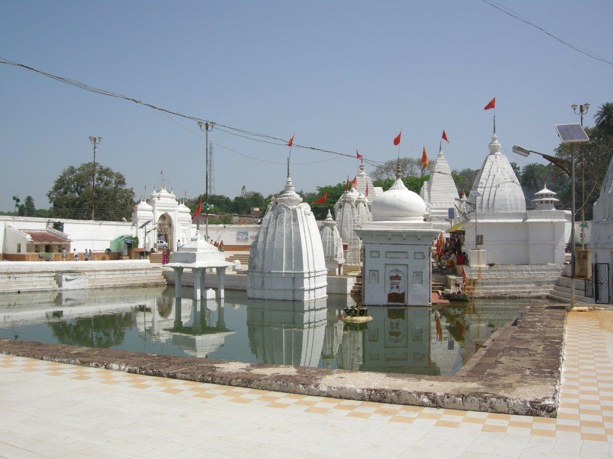 Amar Kantak 026.jpg