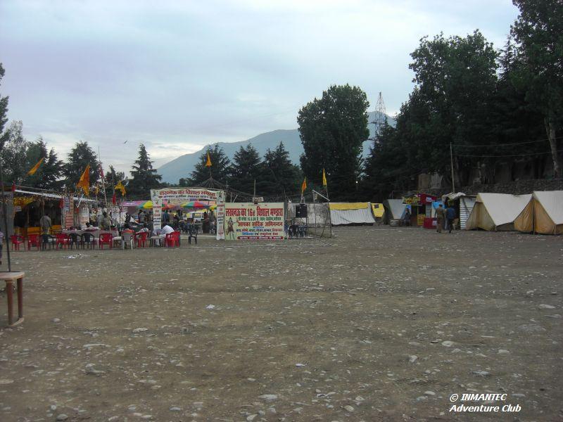 Amarnathcamp.JPG