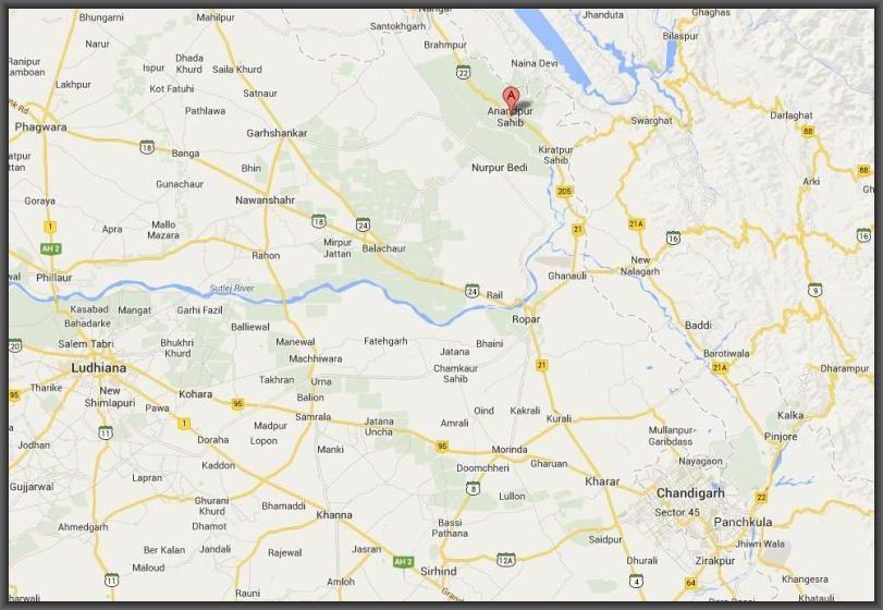 Anandpur Map.JPG
