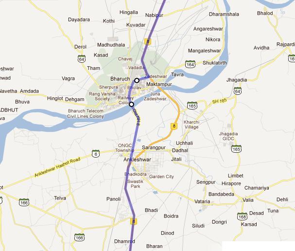 MumbaiAmritsarChdShimlaManaliDelhiMumbai India Travel
