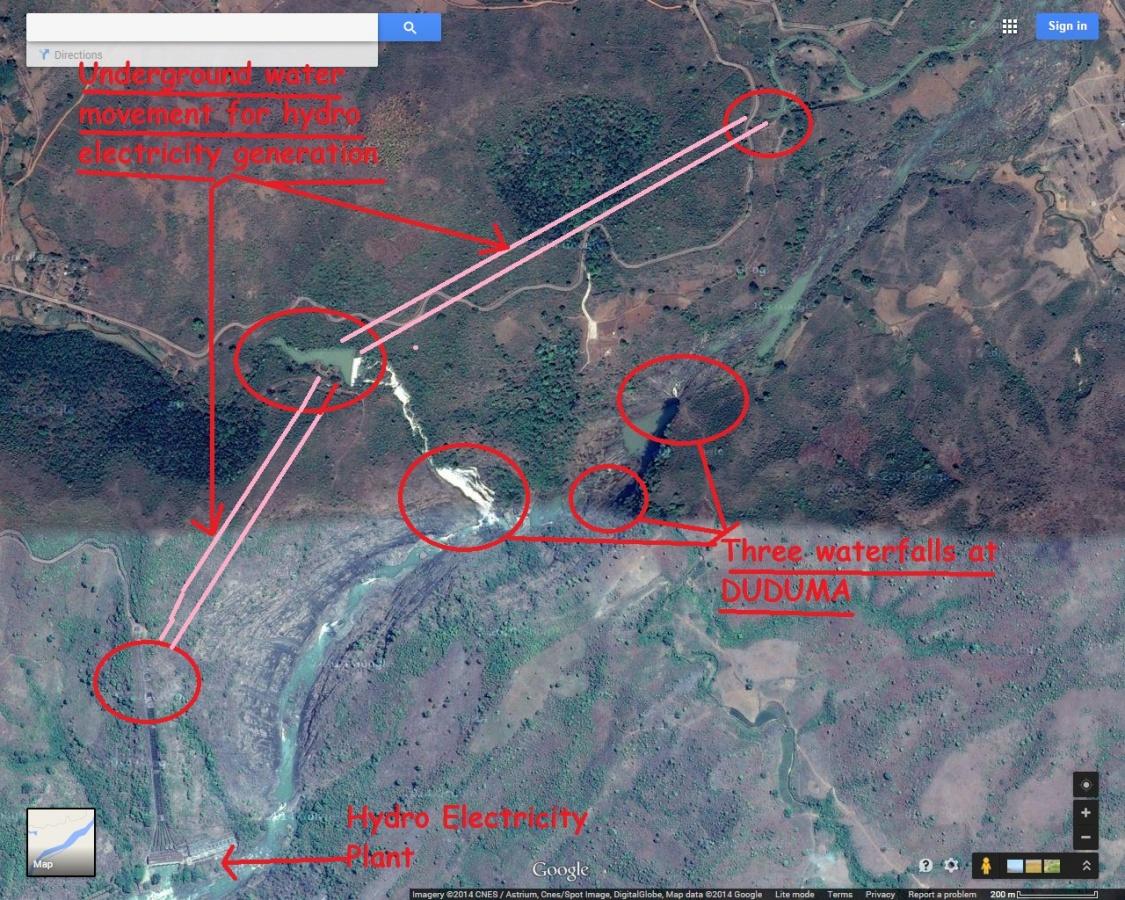 Areal View of Duduma.jpg