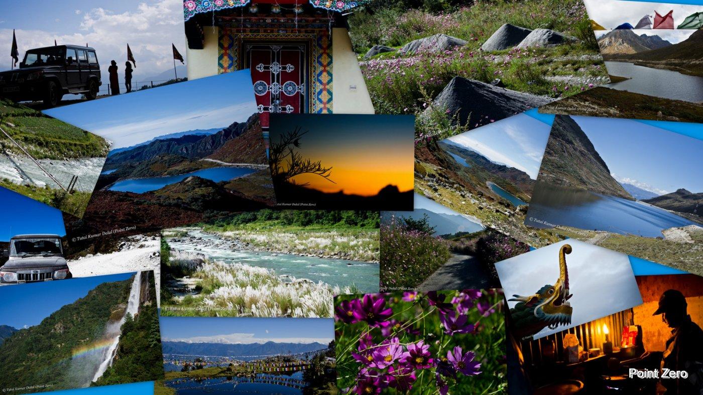Arunachal Selected1.jpg