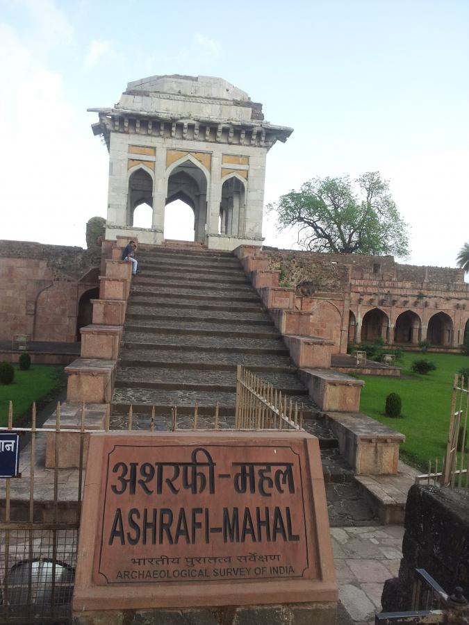 ashrafi-mahal-jpg.442150