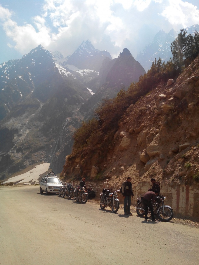 badhrianth to auli route (2).jpg